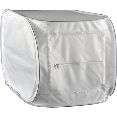 Impact Digital Light Shed - XL