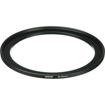 Sensei 82-95mm Step-Up Ring