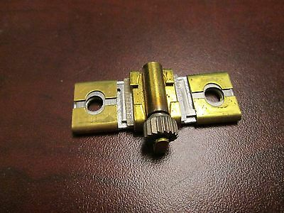Square D B 6.90 Overload Relay Thermal Unit Heater Element