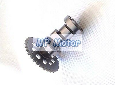 Performance Racing Cam Camshaft A9 Chinese Scooter 50 Baotian Benzhou Jmstar