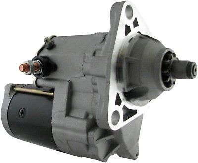 Drive Clutch Wilson Pinion Assembly for Delco 37MT Starter