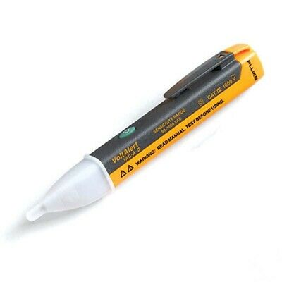 Fluke 1AC II Volt Alert Voltage Detector - Volt Stick - Genuine UK Version