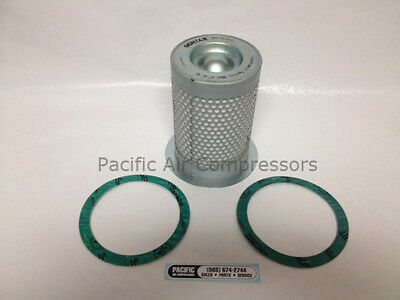 49 303 59 141 Mann Filter Replacement
