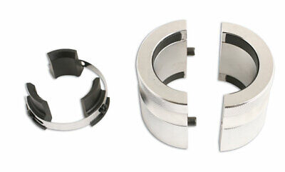 Laser Tools 4878 Motorcycle Fork Seal Driver 35-45mm