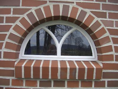 Stallfenster , Fenster , Gussfenster, B:80cm xH:41cm ! Nr.109 XL