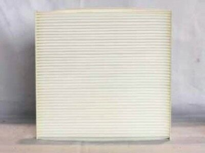 NEW CABIN AIR FILTER HONDA 03-07 10-13 ACCORD 08-09 COUPE 10-13 ACCORD CROSSTOUR