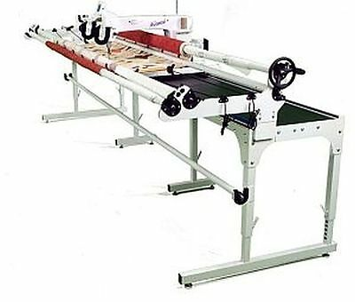 Handi Quilter - HQ18 Avante Studio Package - NEW SEALED CARTON - With Warranty