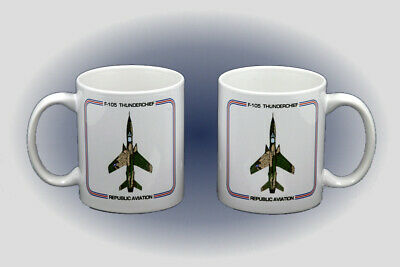 C-130 Hercules Coffee Mug - Dishwasher and Microwave Safe