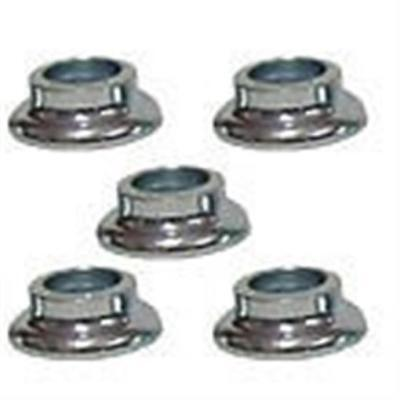 "Tapered Rod End Reducers / Spacers 3/4""ID x 1/4"" IMCA Heims Misalignment"