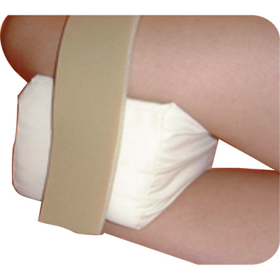 Knee Support Cushion Disability And Mobility Aids From Bayliss Mobility