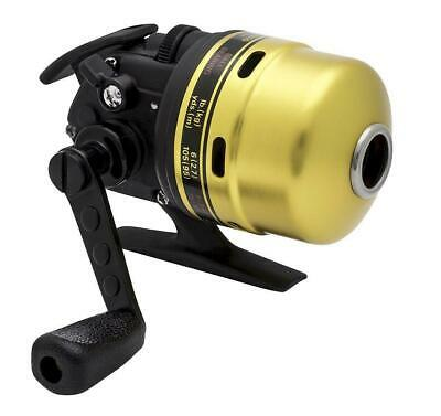 Daiwa Goldcast 120 Closed Face Fishing Reel BRAND NEW at Otto's Tackle World