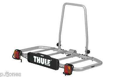 Thule 949 EasyBase / Easy Base Load Carrier