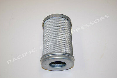 MAIN-FILTER MN-MF0061647 Direct Interchange for MAIN-FILTER-MF0061647 Stainless Steel Millennium Filters