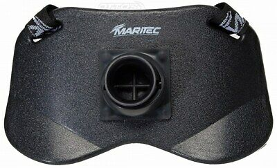 Maritec TS-A4 Fishing Gimbal Fighting Belt BRAND NEW at Ottos Tackle World