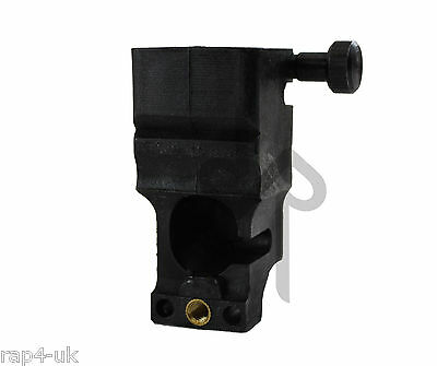 Paintball A5 X7 Phenom Direct Feed Hopper Elbow Adapter Performance Kit [BV3]