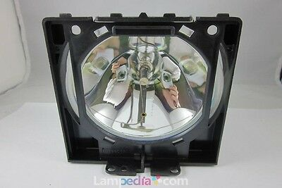 Projector Lamp for PROXIMA LAMP-014 OEM BULB with New Housing 180 Day Warranty