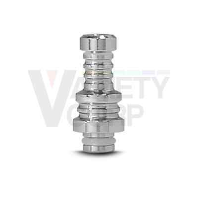 Stainless Steel Drip Tip for 510 Clearomizer Atomizer RBA #11