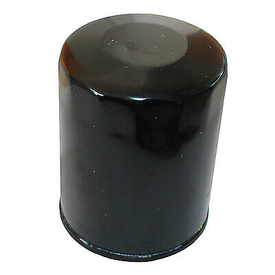 Oil Filter POLARIS RANGER 700 XP EFI / LE EFI/XP 4X4 6X6 2005 2006 2007 2008