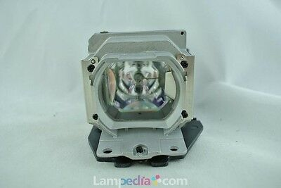 Generic Projector Lamp for SONY VPL-BW7 OEM Equivalent Bulb with Housing