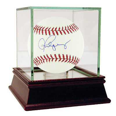 Steiner - Alex Rodriguez AROD NY Yankees Autographed Baseball (MSRP $584.99)