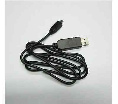 USB Cable Cord Portable Magnetic Credit Card Reader MiniDX3 MiniDX4 Mini DX3 DX4