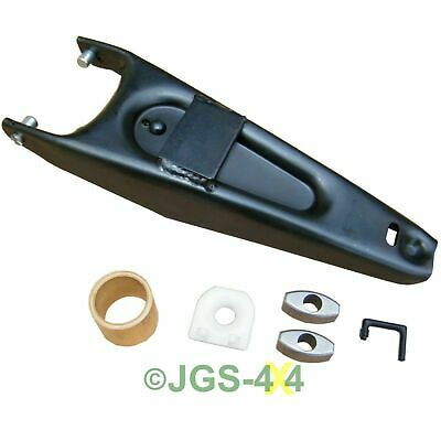 Land Rover Discovery & Defender TDi Heavy Duty Clutch Release Fork Kit FTC2957HD