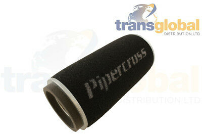 Land Rover Discovery 1 200tdi Early Model Pipercross Performance Air Filter