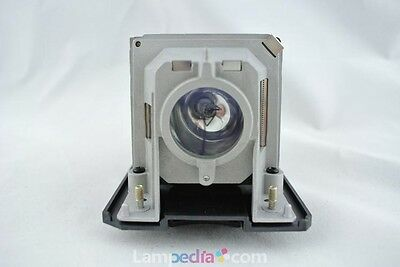 Generic Projector Lamp for NEC NP-VE282 OEM Equivalent Bulb with Housing