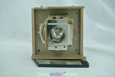 Generic Projector Lamp for OPTOMA EP72H OEM Equivalent Bulb with Housing