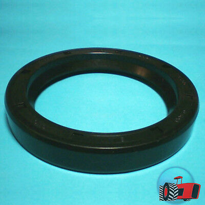 FSL3506 Timing Front Cover Seal Fordson Major Tractor built after 08/1954
