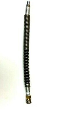 "1/4"" Npt Superflex Wand / Lance/ Pressure Washer,power Washer"