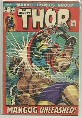 Marvel Two-In-One U-PICK ONE #51,53 or 55 Marvel 1979-80 Issues PRICED PER COMIC