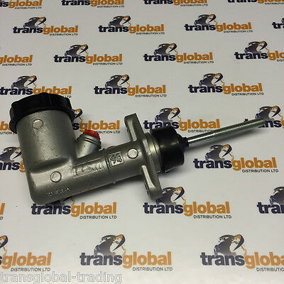 Land Rover Defender 90 110 127 130 Clutch Master Cylinder - Bearmach - STC500100