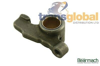Land Rover Discovery 1 300tdi LHS Rocker Arm - Bearmach - ERR3342