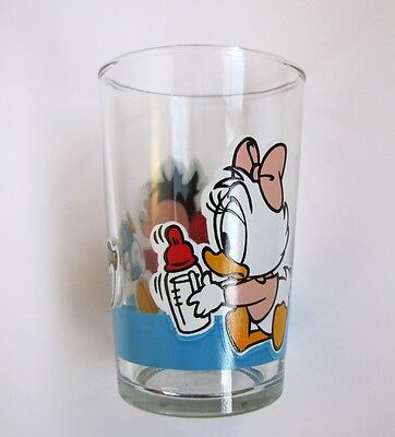 Disney Babies Verre a Moutarde