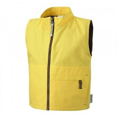 Brownies Gilet Bodywarmer All Sizes Official Uniform Girls Kids Free Delivery