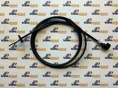 Land Rover Series 3 4Cyl RHD Speedometer Speedo Cable - Bearmach - PRC2065