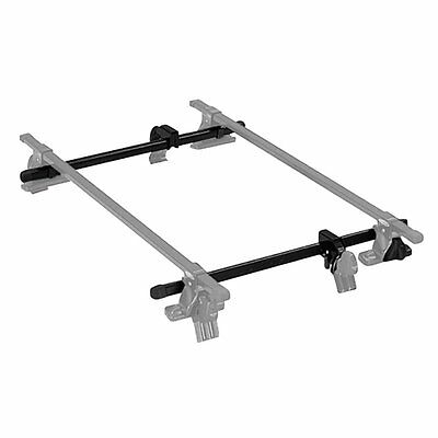 Inno IN-JK Roof Rack Joint Bar for IN-SU Stay
