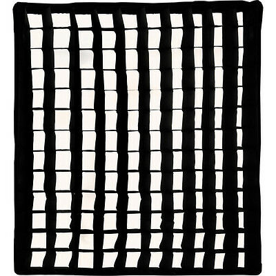 """Impact Fabric Grid for Large Square Luxbanx (40 x 40"""""""")"""