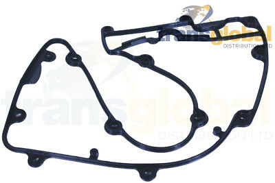 Land Rover Discovery 2 TD5 Rocker Cover Gasket From 2001 - Bearmach - LVP000020