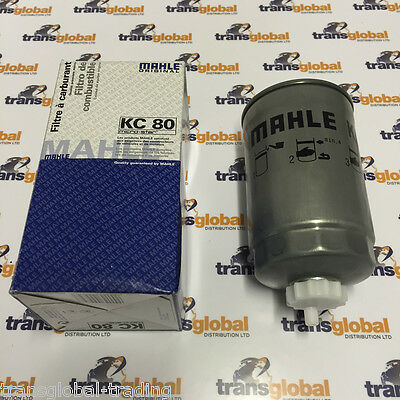 Land Rover Defender Discovery 2 TD5 filtre à carburant-Coopers OE-ESR4686