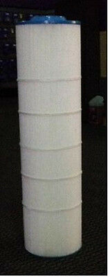 HR 930 Replaclement EDM Filter Cartridge  5 micron