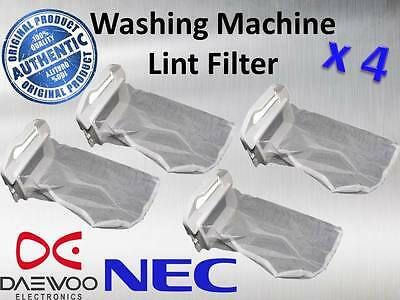 how to clean lint filter in samsung washer front loader