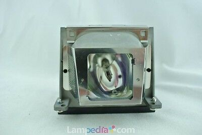Generic Projector Lamp for INFOCUS SP-LAMP-034 OEM Equivalent Bulb with Housing