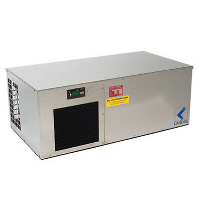 Chiller Unit / Cold Room ( Retro Fit ) German Manufactured 2 Year Warranty