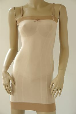 Triumph Perfect Shaping Retro Sensation Bodydress Shape Unterkleid NEU