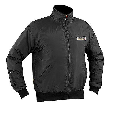 Gerbing's Microwire Heated Motorcycle Jacket Liner: XS, S, M, L, XL - All Sizes!