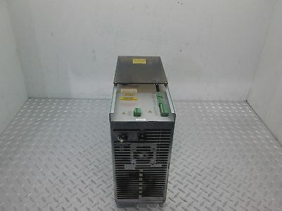 Indramat Ac Power Supply Tvd 1.2-15-03