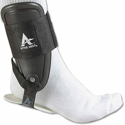 T2 Active Ankle Sports Brace  - CANADA