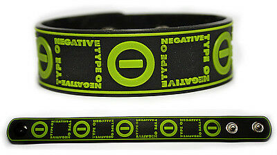 TYPE O NEGATIVE Rubber Bracelet Wristband Bloody Kisses October Rust Dead Again